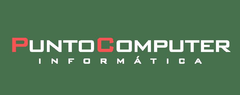 Punto Computer Informática Tenerife