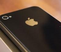 Iphoneografía: el iPhone al servicio del arte