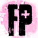 fingerplay - Apps gratuitas de controlador MIDI para Android