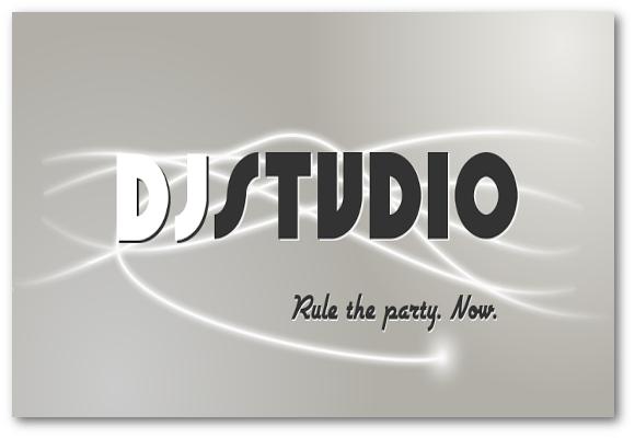 Como agregar efectos de DJ's a tus canciones con DJ Studio 5 para Android