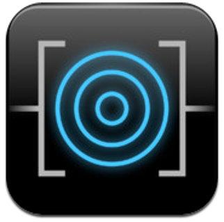 AUFX:Dub disponible en la App Store