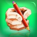 How to draw - cómo dibujar con aplicaciones Android
