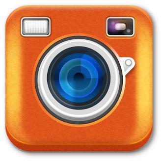 Streamzoo, crea y comparte tus fotos desde Android o iOS