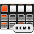 Electrum_Drum_aplicación_de_música_para_Android