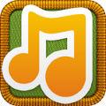 Matrix_Music_para_móviles_Android