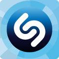 Shazam Aplicaciones de música para Android gratis