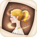 Beaty Booth android