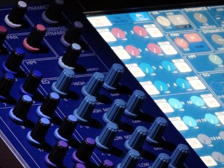 Aplicaciones android para hacer música electrónica