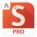 AutoDesk SketchBook Pro para pintar y dibuar