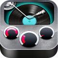 DJ Mix Maker para hacer música