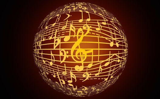 portada aplicaciones de música
