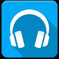 las mejores apps de música