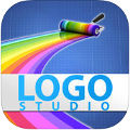 Apps diseño iOS