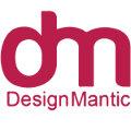 Creación de logos en Android con Logo Maker
