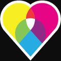 apps fotos instagram