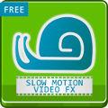 app Slow motion video