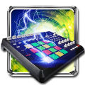 mpc music creator android