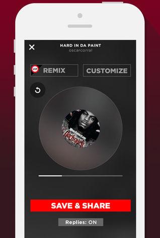 aplicaciones para crear canciones en ios