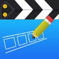 crear video y editarlo en iOS