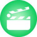 crear videos con fotos