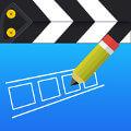 Perfect Video iOS