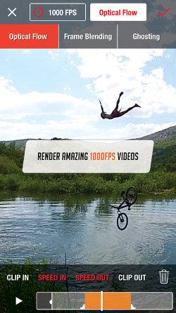 el mejor editor de videos