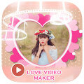 edicion de video facil con love editor