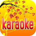 cantar afinado en karaoke