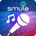 app karaoke para android gratis