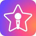 starmaker para cantar en android