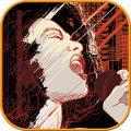 aplicacion para cantar en android