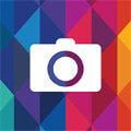 programas para editar fotos para pc