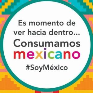 soymexicano