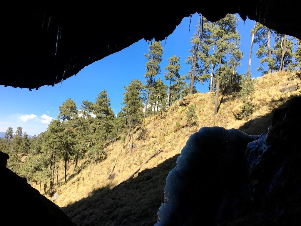 Cueva-congelada-3-w