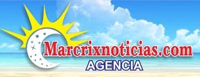 Marcrix Noticias