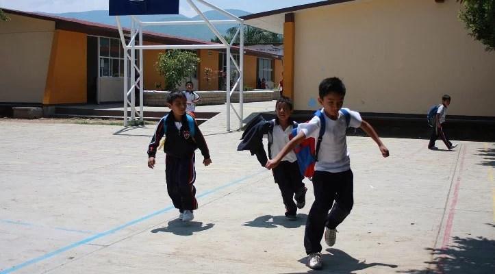 Calendario Academico 2020 16.Para El Proximo Ciclo Escolar Las Escuelas Tendran Cuatro Opciones