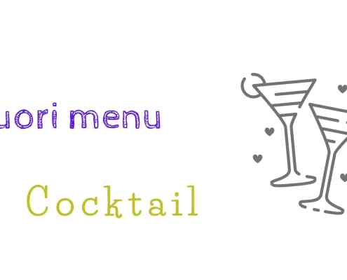 cocktail caraibici