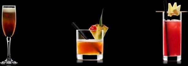 foto dei cocktail