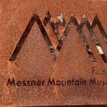 Targa Messner Mountain Museum