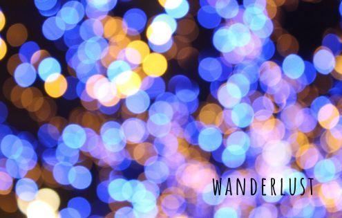 Recensione film wanderlust: nudi e felici