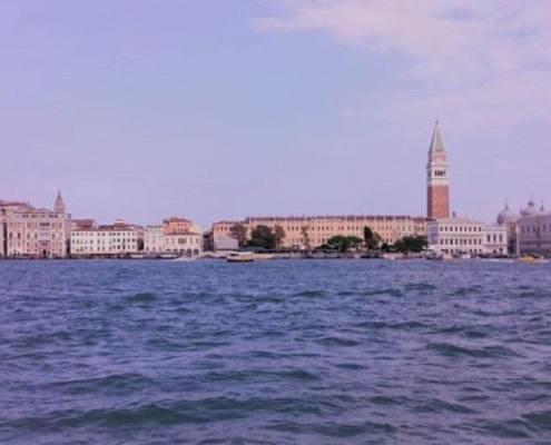 isole veneziane san servolo, san clemente, sacca sessola