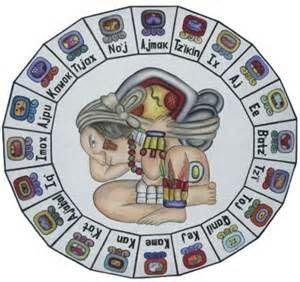 Calendario Maya Nascita.Scopri Il Tuo Nahual Maya O Animale Guida Per Conoscere Il