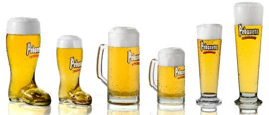 Assaggiare la birra pedavena a Pedavena: una delle alternative alle province venete