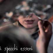Israele e gli specchi esseni