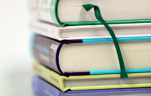 Un libro per ogni viaggio