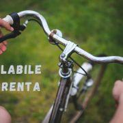La ciclabile del Brenta