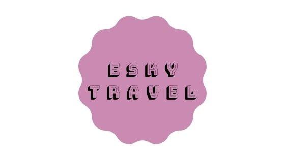 Cos'è eSky Travel
