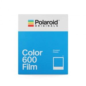 Pellicole_Polaroid_600_Color