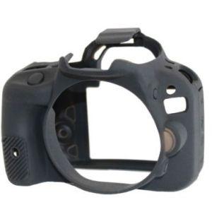 Protezione in gomma per fotocamera