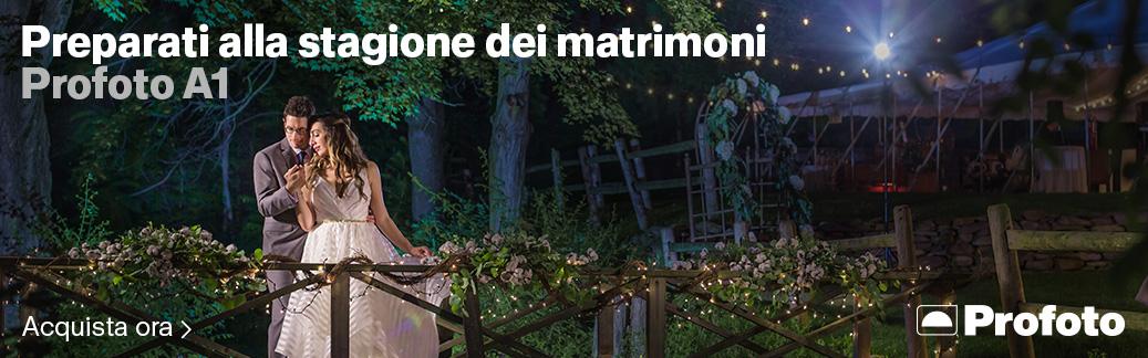 it-profoto-a1-wedding-banner-pinerolo-1037x324px